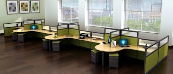 Used Office Furniture Used Cubicles San Francisco Bay Area - Used office furniture sacramento