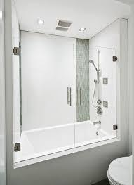 impressive bathroom tub shower ideas brilliant bathroom designing