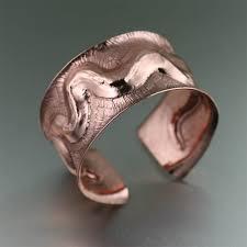contemporary jewelry designers tennessee copper jewelry designers