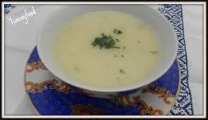 comment cuisiner du chou blanc velouté de chou blanc cuisine plurielles fr