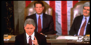 thanksgiving 1995 bill clinton used to call illegal aliens gasp u201cillegal aliens