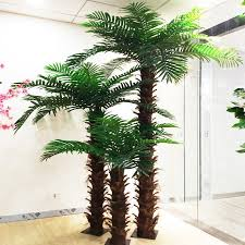 best prices artificial tree artificial outdoor
