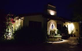 Outdoor Landscape Lighting Benefits Of Outdoor Landscape Lighting Radiant Landscape Lighting