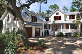 House Plans Southern Living by Dogtrot House Plans Floor Plan Going To Love In Inspiration