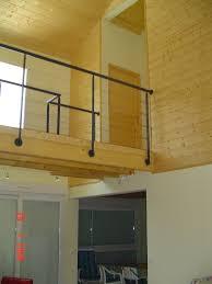 maison bois interieur byland u0026 co maison ossature bois u2013 le bouloud