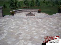 Patio Brick Pavers Paver Patio Designs Patio Traditional With Brick Patio Brick