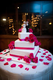 Wedding Cake In The Sims 4 Sims 4 Quality Control Contest Challenge 53 Up Due Est 6th