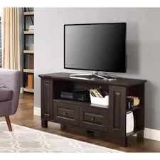 Entertainment Center Armoire Armoires Tv Stands U0026 Entertainment Centers For Less Overstock Com