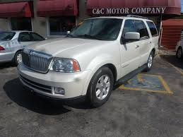 lexus rx 350 used in knoxville tn white lincoln navigator in tennessee for sale used cars on