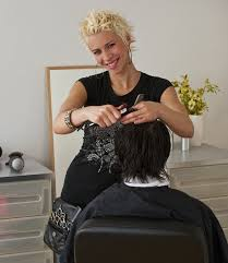 open a salon secret 4 how to find hire keep great hairstylists