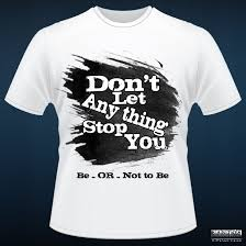 tshirt design t shirt design 6 by santoos on deviantart martin idol