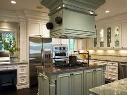 second kitchen island kitchen countertops grey kitchen island gas hob brown varnished