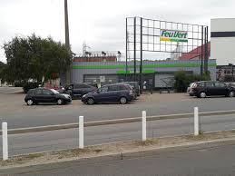 feu vert siege social feu vert r edison 45770 saran centres autos adresse