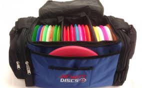 black friday disc golf best disc golf black friday deals u2013 right time trend