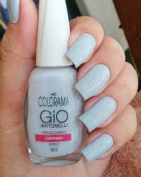 125 best unhas images on pinterest enamels make up and pretty nails