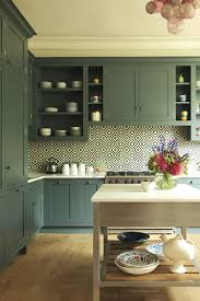 kitchen design ideas pictures decorating ideas houseandgarden