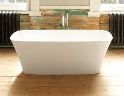 stone baths elements stone freestanding bath collection freestanding baths