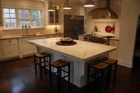 6 kitchen island fair 40 4 seat kitchen island inspiration of best 25 kitchen