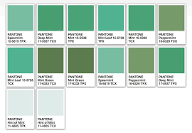 mint green pantone kodachrome and the greens of ss 2013 pierotucci leather