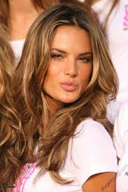 237 best hair color ideas images on pinterest hairstyles hair