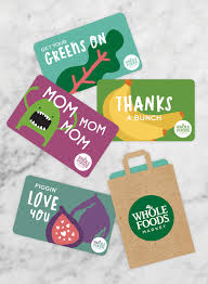food gift cards whole foods market gift cards beck