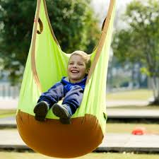 Baby Electric Swing Chair Online Get Cheap Swing Chair Kids Aliexpress Com Alibaba Group