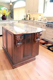 custom made kitchen island custom made kitchen island cabinets in chester springs pa