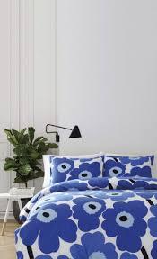Marimekko Duvet Unique U0026 Modern Bedding Marimekko