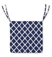 Square Bistro Chair Cushions Best Of Square Bistro Chair Cushions Best 25 Seat Cushions Ideas