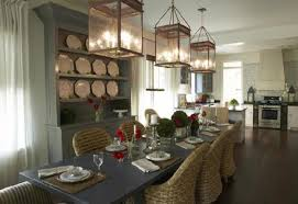 dining room light fixtures ideas dining room lighting fixture sellabratehomestaging