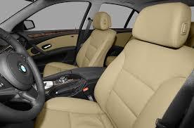 100 2008 bmw 535xi sedan owners manual used 2008 bmw 5