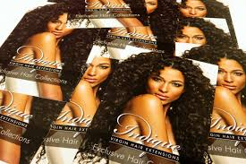 Los Angeles Hair Extensions by And About Inside Indique Hair Los Angeles