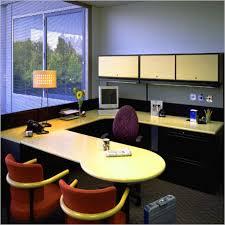small office ideas interior ideas for small office interior design ideas