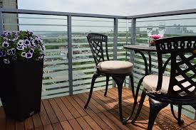outdoor flooring for your balcony patio balcony deck tiles kandy