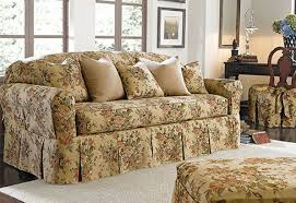 Modern Sofa Slipcovers Awesome Sofa Slipcovers Sure Fit Home Decor Within Surefit Chair