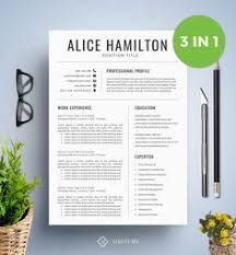 graphic resume sample for counselor resume template 2017