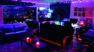 lights for your room cool lights for your room thebeautifulga me