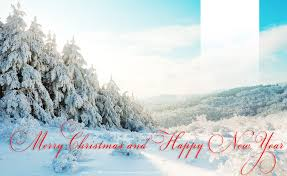 doc 500368 free christmas card email templates u2013 doc477282 free