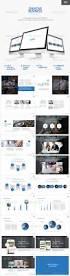 253 best ppt design images on pinterest ppt design presentation