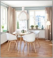 White Modern Dining Chairs Modern White Plastic Dining Chairs Chairs Home Decorating