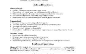Cover Letter For Any Job Ravishing References On My Resume Tags Refrences On Resume