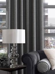 Wool Curtains 8 Best Wool Soft Furnishings Images On