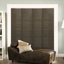 Vertical Ruffle Curtains by Shop Amazon Com Window Panels