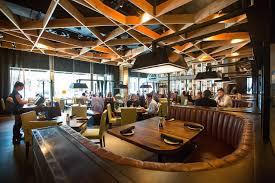 del frisco s grille open table del frisco s grille central denver american steakhouse