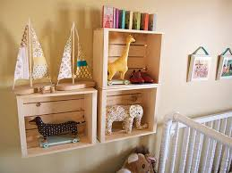 how to organize toys kids room cool looking kids room organizers interior the