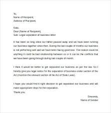 law training contract cover letter outside harness ga