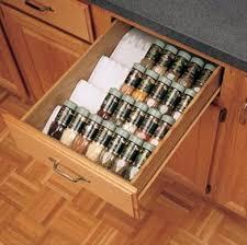 kitchen drawer organizer ideas kitchen drawer organizers singapore home decor 19