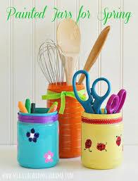 Diy Easter Lawn Decorations by 394 Best Spring Easter Crafts Images On Pinterest Easter Crafts