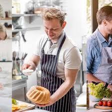 cours de cuisine bordeaux gastronomic experiences bordeaux tourism hotels bordeaux travel