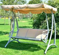 outdoor furniture swing awnings outdoor patio swing bed u2013 wfud